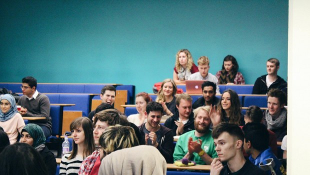 QM Elections: Six Things We Learned This Week