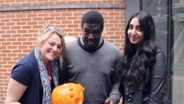 QM Elections: Forget about what Sabbs promise – what do we actually get?