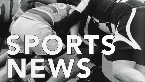 January Sports News