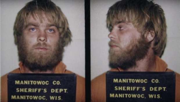 Is Making a Murderer Making a Mistake?