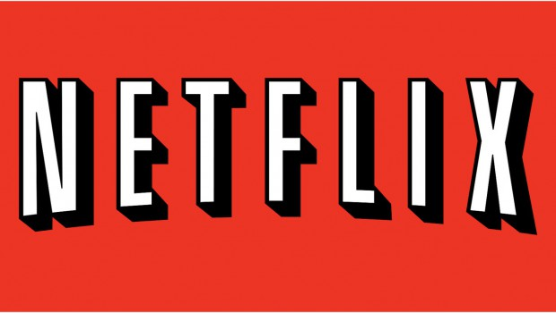 QMUL Researchers Delve into the Netflix Nexus