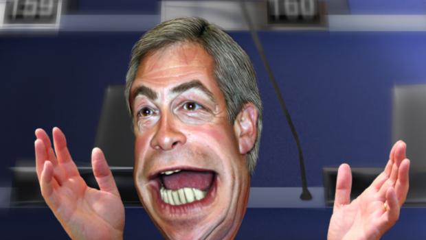 Brexit for Banter