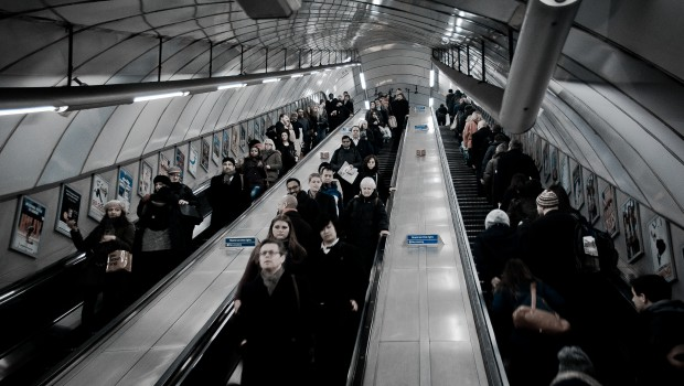 A Fresh Perspective: Commuting