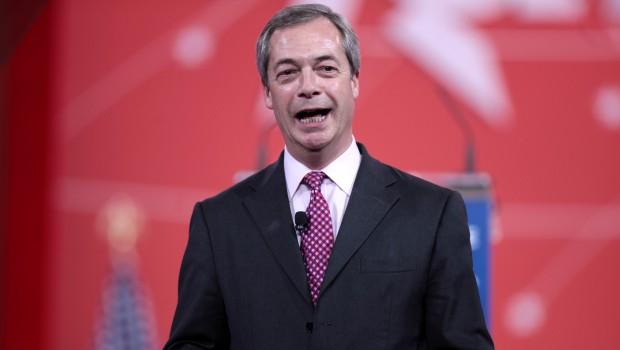 A Brexit Bromance