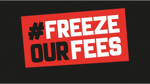 QMSU Success with 'Freeze Our Fees' Campaign