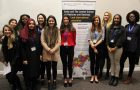 QM Global Health: Inspiring Change in Health Inequality