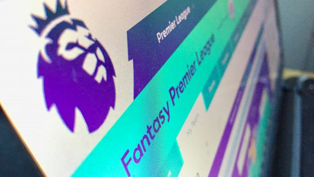 Fantasy Premier League Tips – Week 3