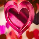 heart-qm-confessions