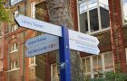 Queen Mary Advice and Counselling Service, explained