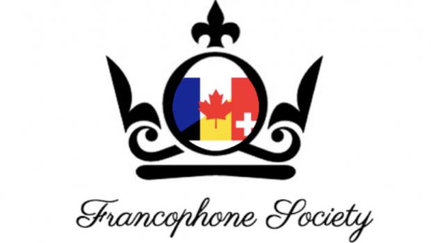 Francophone Society: More than 'le fromage et du vin'