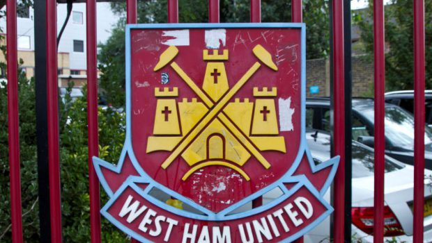 What to do on a Saturday: West Ham