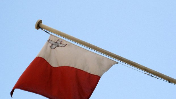 Gozo students to get represented on Student Council