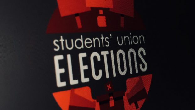 QMSU election candidates 2018 – THE FULL LIST