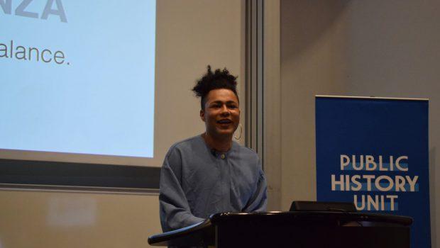 Travis Alabanza Sheds Honest Light on Trans Rights