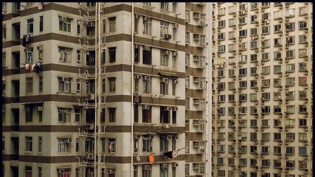 Foreign Correspondent: Hong Kong
