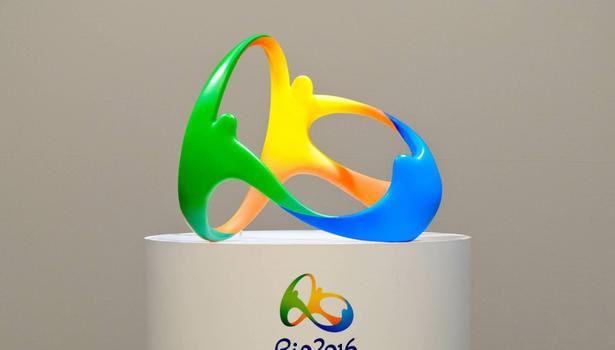 Remembering Rio