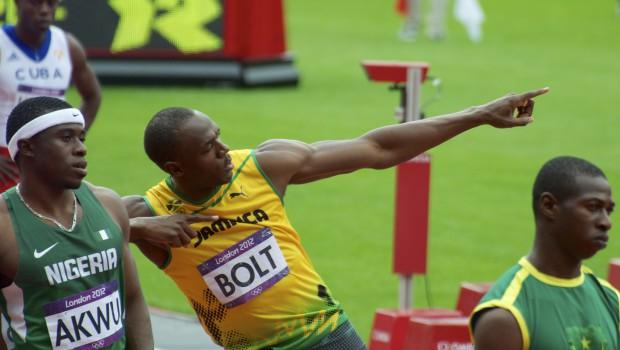 Bolstering Bolt