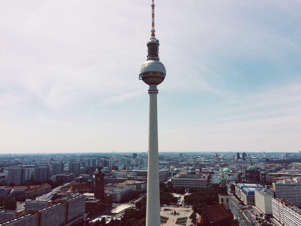 berlin-alexanderplatz-angie-nock