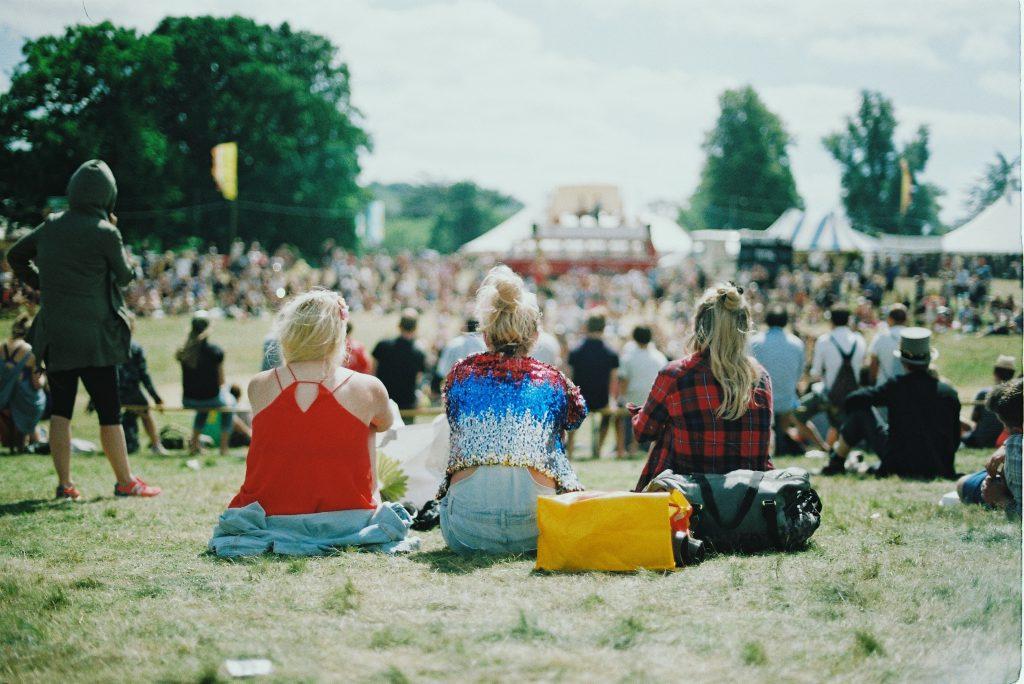 festival-camping-glasto