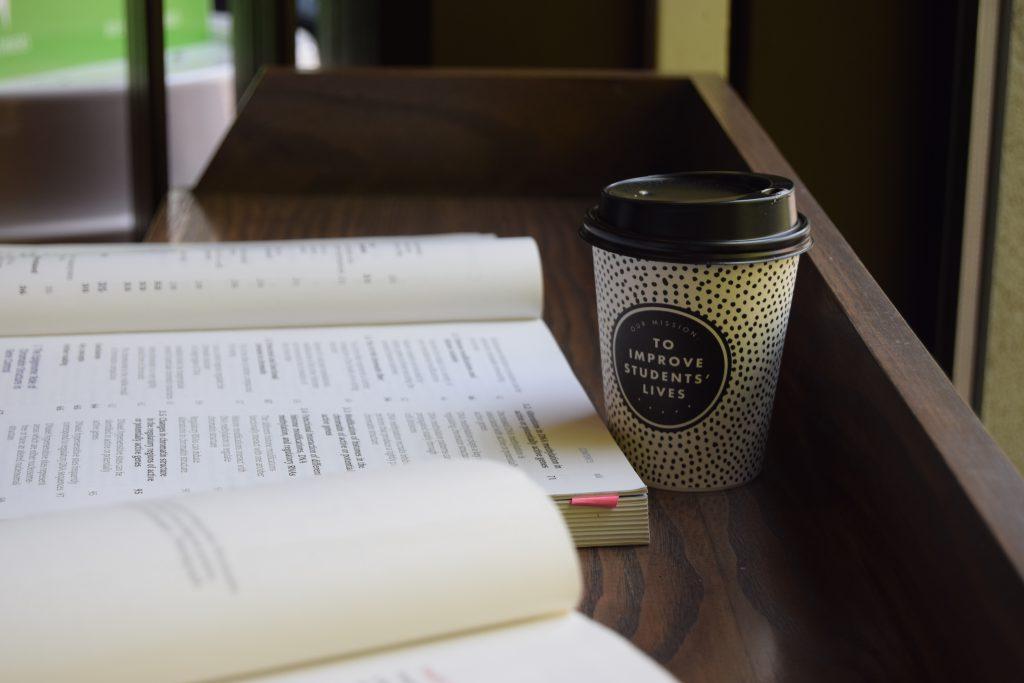 ground-cafe-qmul