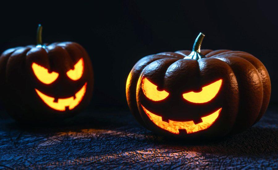 halloween-pumpkins-pixnio
