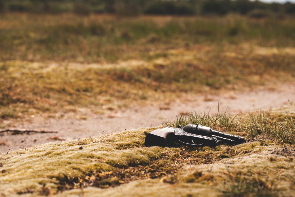 gun-stephen-paddock