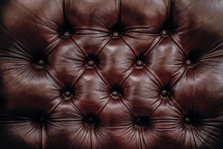 sofas-drapers