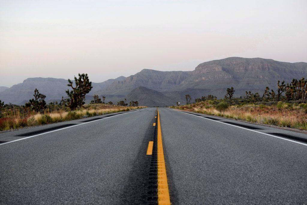 texas-road-mountains