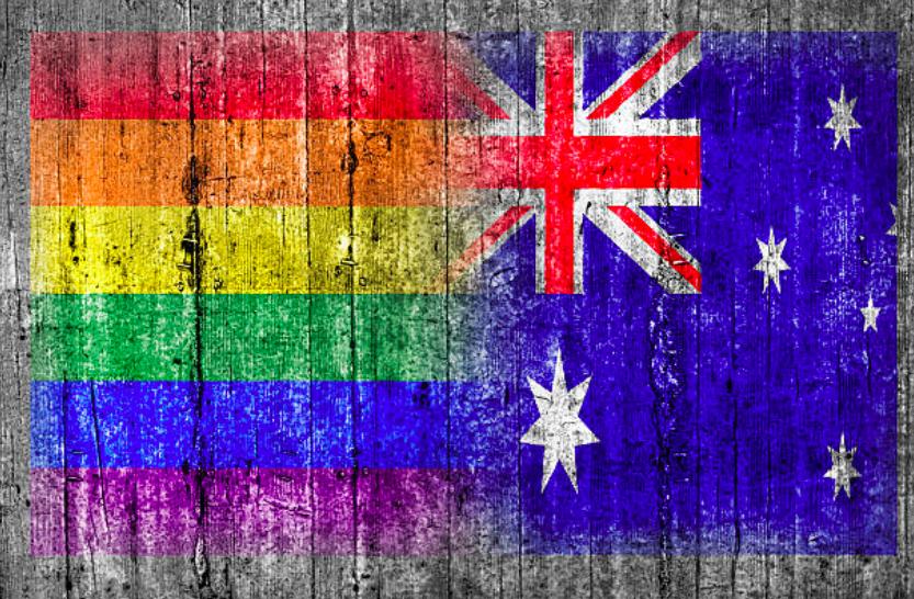 australia-same-sex-marriage