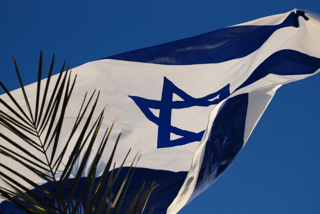 Israeli Ambassador visits Queen Mary