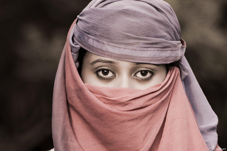 'Islamophobia Awareness': A Cynical Weaponisation of Muslim Hardship