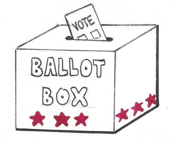 QMSU Elections