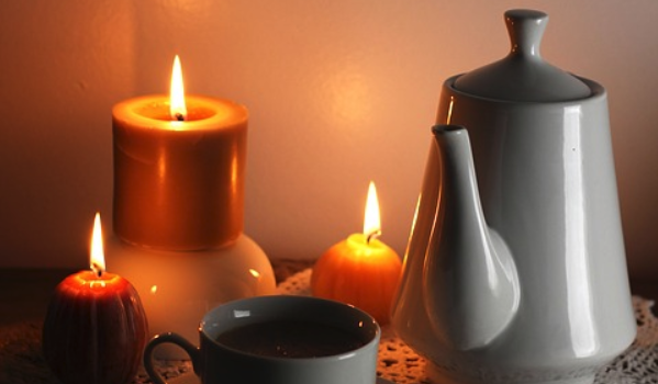 Hygge: worth the hype?