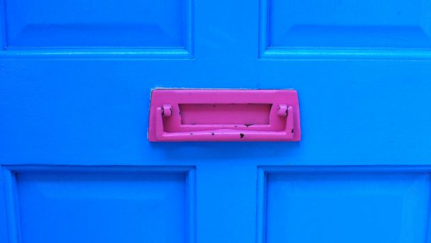 The Problem With Low-Level Letterboxes
