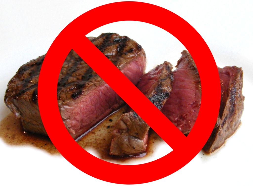Steak-Shame