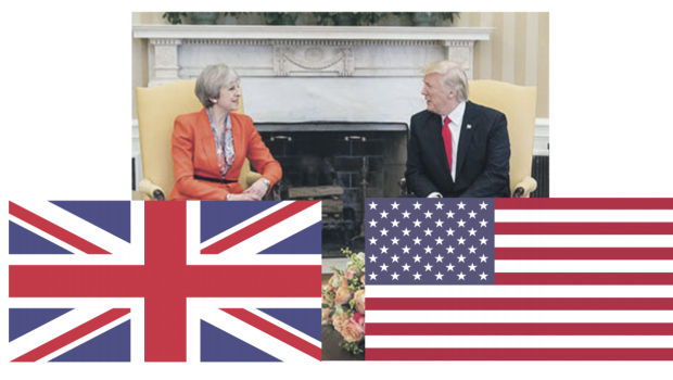 UK vs. USA: Who's the biggest loser?