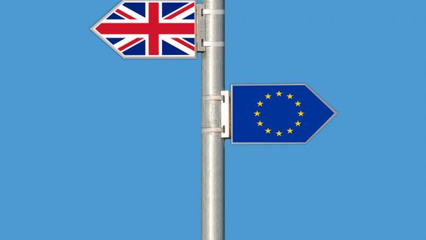 Brexit deadlock – Johnson or Corbyn – who we should trust less?